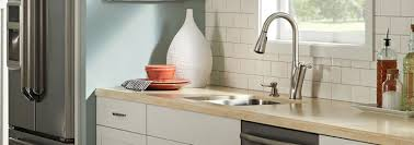 Lowes Moen Faucet Lowes Kitchen Faucets Moen Kitchen Bathroom Faucets And