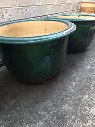 s gardening boots australia cath kidston gardening boots green dot pots garden beds