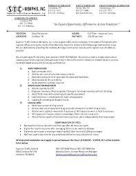 Telephone Operator Job Description Resume by Controls Technician Job Description 22 Bunch Ideas Of Quality