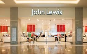 gender fluid john lewis is alienating the many not striking a