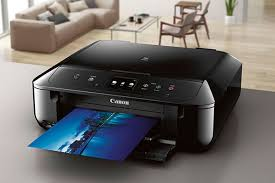 the best cheap printers under 100 in 2017 digital trends
