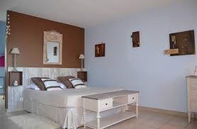 chambre hote chaumont sur loire chambre d hôte chaumont sur loire et b b la maison du pécheur