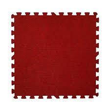 Carpet Tiles For Basement - carpet tiles for basement floors for refreshing looks
