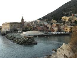 Mobili Usati Genova Sampierdarena by Nervi Quartiere Di Genova Wikiwand