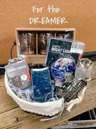 kitchen gift basket ideas easter basket ideas u2014 ambiance