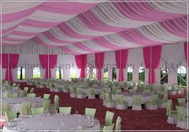 wedding tent yashang tents wedding tent 03 副本