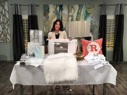 100 kourtney kardashian decor kourtney kardashian house