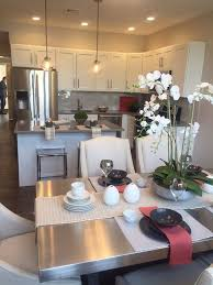 25 goregeous about kitchen islands design