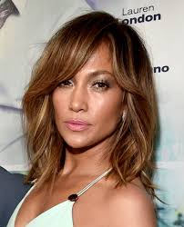 shoulder length layered hairstyles hottest hairstyles 2013