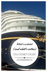 226 best images about disney cruise on pinterest disney cruise