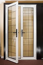 patio door glass inserts patio doors single glass patio doors exterior french stylehinged