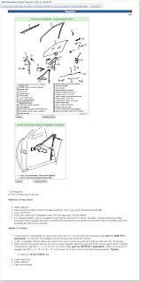 install a new window lift motor in a 1995 oldsmobile cutlass ciera