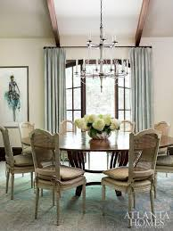 dining room tables atlanta 407 best dining spaces images on pinterest dining room dining