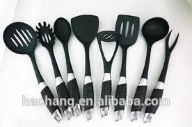 nom de materiel de cuisine noms de matériel de cuisine liste des prix alimentaires outils de