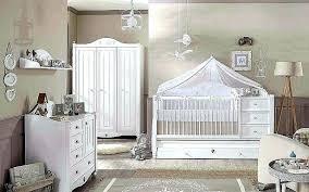 chambre bébé winnie conforama chambre bebe conforama chambre bebe winnie 9n7ei com