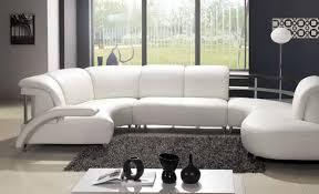 Wohnzimmer Tapezieren Ideen Geräumiges Modern Tapeten Vliestapete Modern Creme Wei