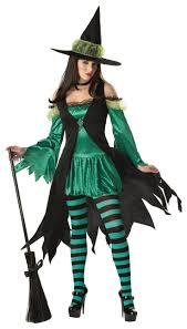 jobs halloween city 42 best halloween costumes images on pinterest costumes