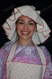 Potts Halloween Costume Beauty Beast Clothing