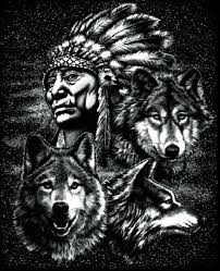 wolves in culture wolves and culture