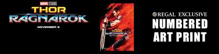 thor ragnarok movie times tickets u0026 theatres