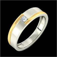 gold platinum rings images New platinum rings images jpg