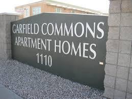 garfield commons apartments in phoenix az garfield commons homepagegallery 1