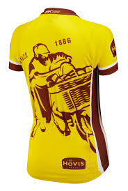 cycling jerseys cycling jackets and running vests foska com hovis bread road cycling jersey foska com