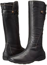 womens boots for flat rieker boots shipped free at zappos