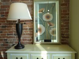 100 unusual home decor accessories best orange bedroom