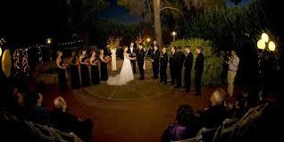 Wedding Venues In Tucson Az Tucson Botanical Garden Weddings Get Prices For Wedding Venues In Az