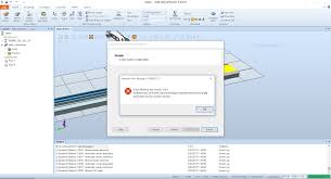 debugging robotstudio add ins u2014 abb robotics user forum