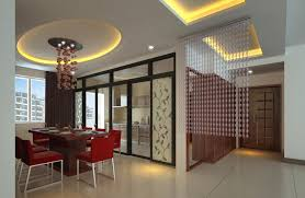 Dining Room Glass Kitchen Dining by Partition Kitchen Dining Shoise Com