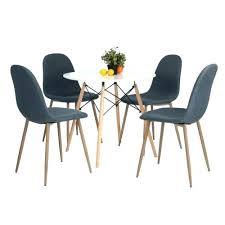 plastic round table and chairs table and chairs price oasis games