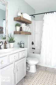 bathroom curtain ideas farmhouse bathroom shower curtain best farmhouse shower curtain