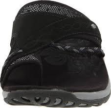 black friday merrell shoes merrell sandals sale clearance merrell women u0027s hollyleaf slide