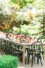 Baby Shower Venues In Los Angeles County The Bachelor Contestant Jade Tolbert U0027s Baby Shower Archive Rentals