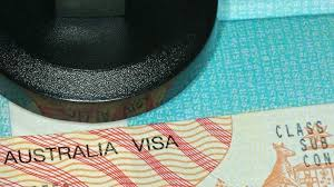 visa bureau australia changes to australian visas what to expect this year sbs your