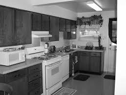 Perth Kitchen Designers Kitchen Inner Drawers Perth Kitchen Drawer Specialist Easy