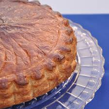 epiphany cake trinkets celebrate epiphany with a galette des rois food lover s