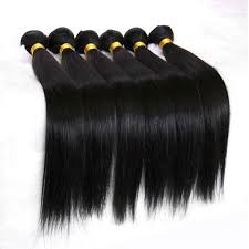 human hair suppliers human hair suppliers in india one of the best supplier and