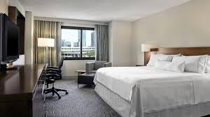 Bed Frames Tampa by Tampa Accommodation Rooms In Tampa The Westin Tampa Harbour Island