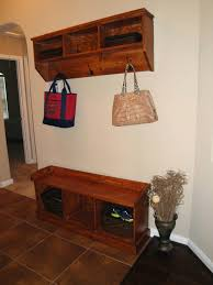 classy entryway bench with shoe storagenarrow storage narrow entry