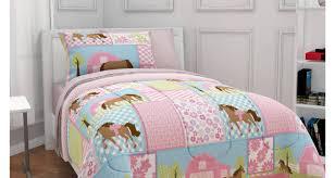 bedding bedding sets 66731 disney frozen elsa u0026 anna 4