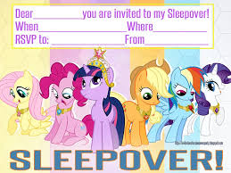 198 best printable sleepover party for kids images on