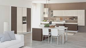 kitchen cool modern cabinets kitchen amazing home design modern
