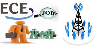 Sample Resume For Ece Engineering Students by Jobs For Ece Ece Jobs Ece Core Companies Openings For Ece
