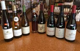 wines for thanksgiving 93 9 101 5 the river93 9 101 5 the river