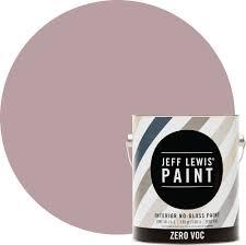 paint jeff lewis design