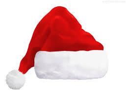 santa hats santa hats v3 mods