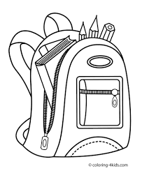 amazing of top bus coloring sheets printable has s 8008